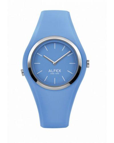 Часы весенний Alfex
