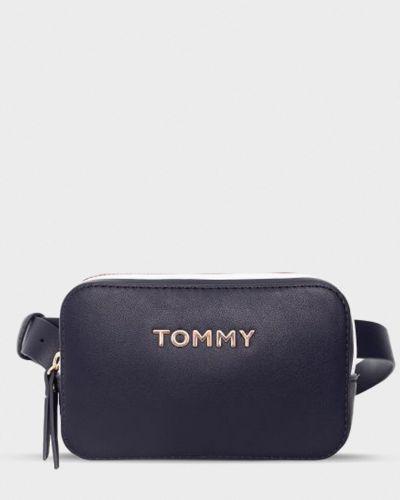 Поясная сумка спортивные Tommy Hilfiger