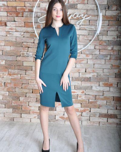 Платье миди Lovitton