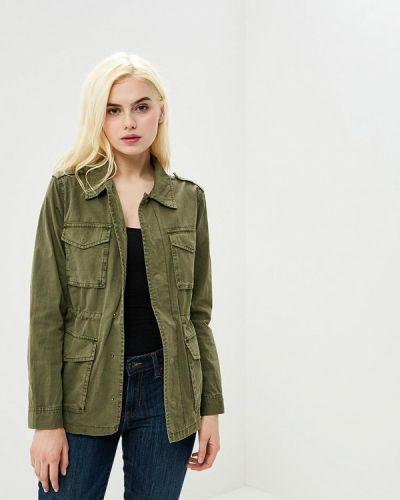 Куртка весенняя облегченная Vero Moda