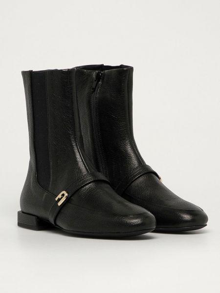 Ботинки Furla