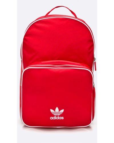 Рюкзак с отделениями из полиэстера Adidas Originals