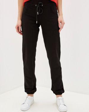 Спортивные брюки Red-n-rock's