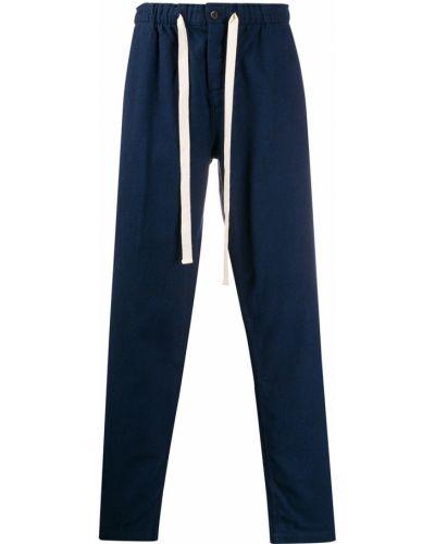 Фланелевые брюки Portuguese Flannel