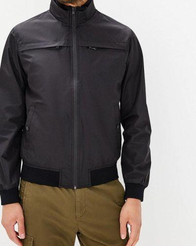 Черная куртка Celio