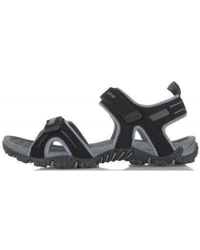 Спортивные сандалии туристические на липучках Outventure