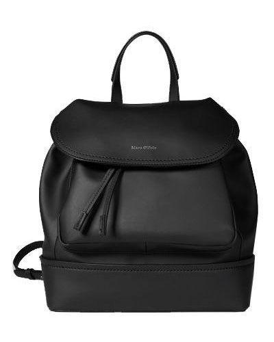 Рюкзак для обуви Marc O'polo