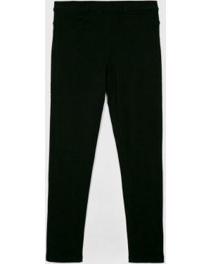 Черные брюки Blukids