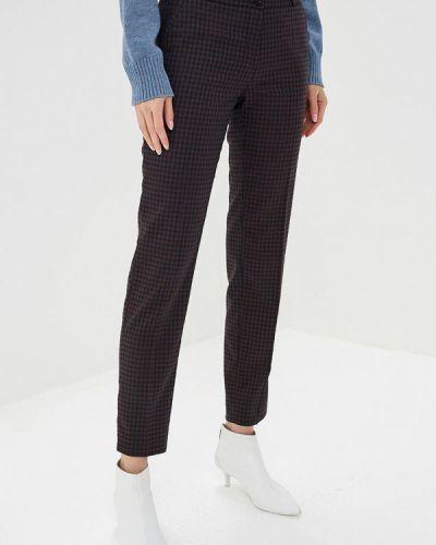 Классические брюки Dlys