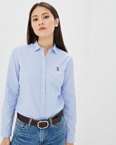Рубашка с длинным рукавом турецкий U.s. Polo Assn.
