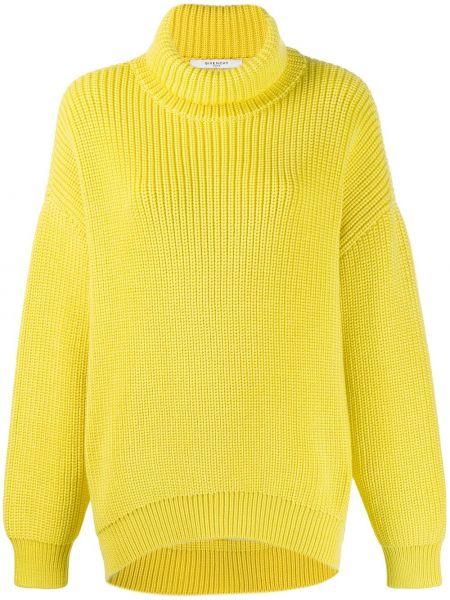 Sweter francuski Givenchy