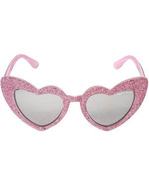 Okulary przeciwsłoneczne Monnalisa