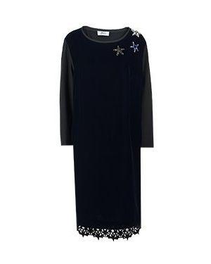 Повседневное платье Maria Grazia Severi
