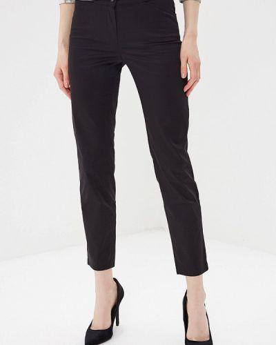 Классические брюки Femme