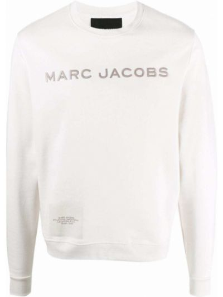 Толстовка длинная Marc Jacobs