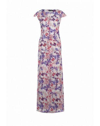 Фиолетовое платье Love & Light