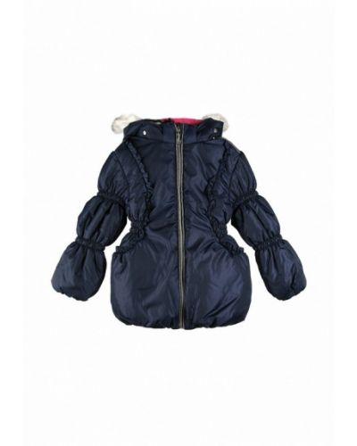Куртка весенняя теплая Kat