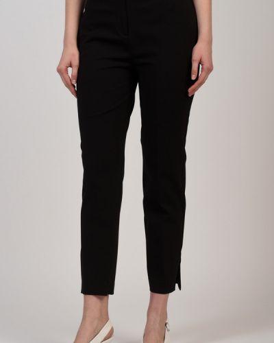 Хлопковые брюки Manila Grace