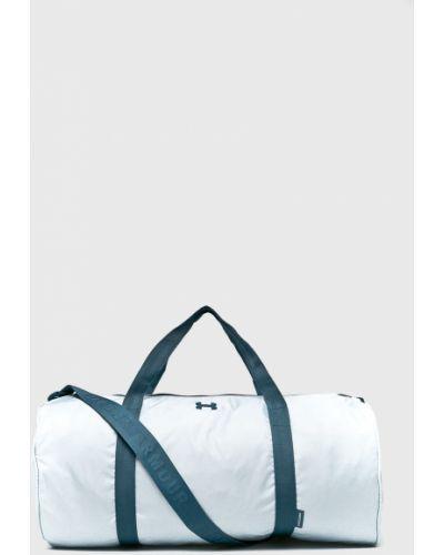 0ddc4283 Купить женские сумки и рюкзаки Under Armour (Андер Армор) в интернет ...