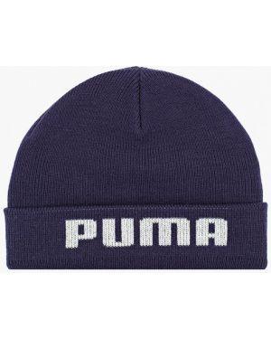 Шапка Puma