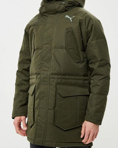 3047d762571 Купить мужские осенние куртки в интернет-магазине Киева и Украины ...