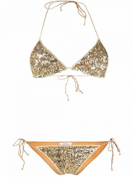 Пляжный плавки Oseree