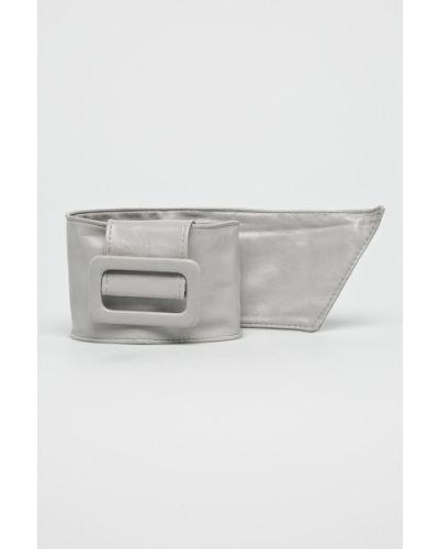 Ремень кожаный из искусственной кожи Answear