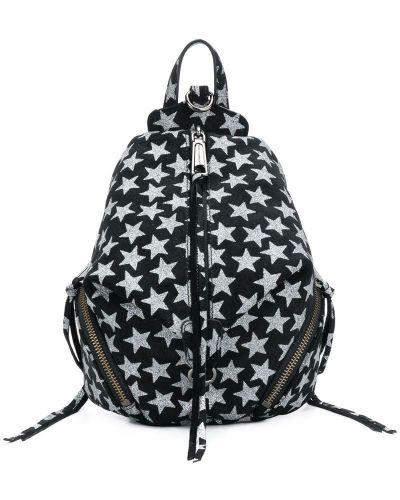 Рюкзак на шнуровке Rebecca Minkoff