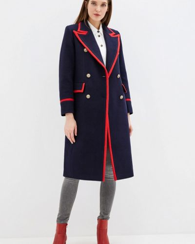 Пальто пальто двубортное Grand Style