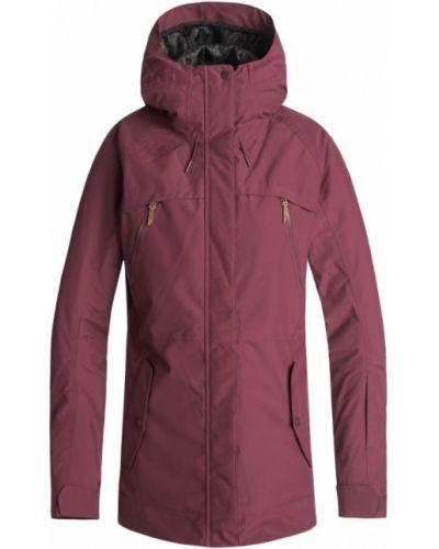 Куртка для сноуборда сноубордический Roxy
