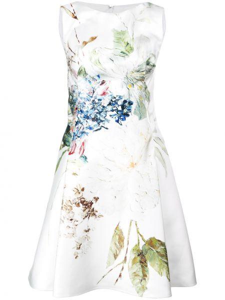 Платье Rubin Singer
