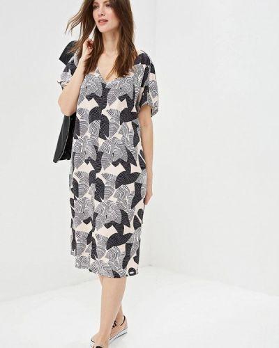 Платье Q/s Designed By