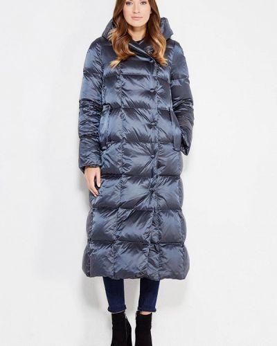 Зимняя куртка осенняя Ecapsule