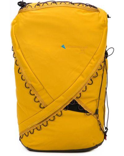 Рюкзак Klättermusen