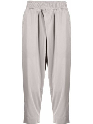 Spodnie Julius