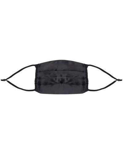 Czarne slipy bawełniane Slip
