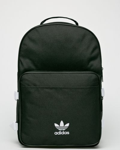 Черный рюкзак Adidas Originals