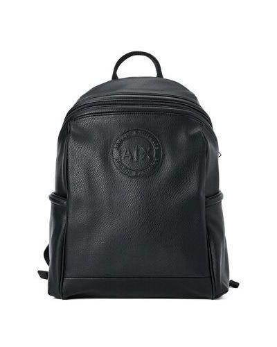 Рюкзак повседневный Armani Exchange