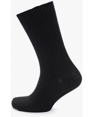 Черные носки Calzedonia