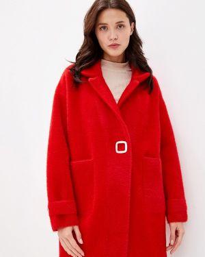 Пальто демисезонное пальто Miss Gabby