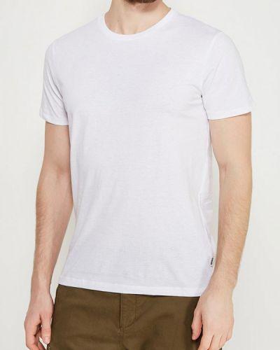 Белый футболка набор Wrangler