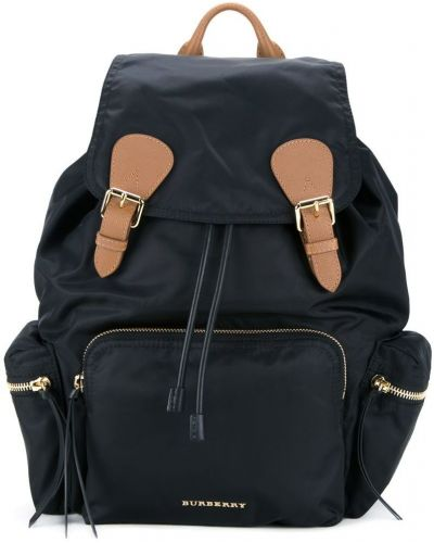 Сумка с пряжкой сумка-рюкзак Burberry