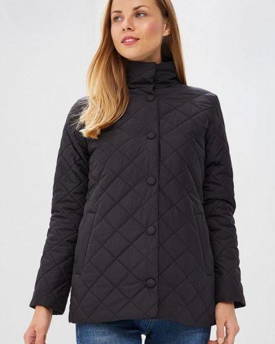 Утепленная куртка осенняя демисезонная Baon