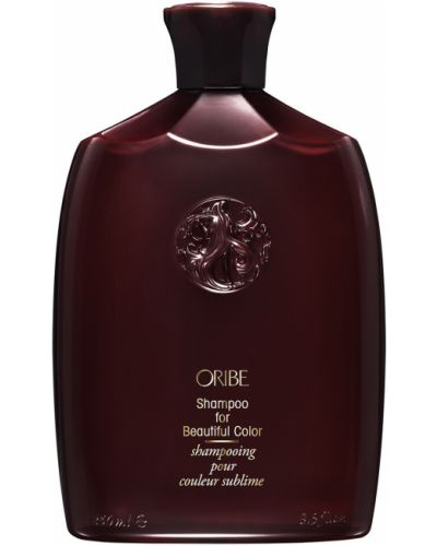 Шампунь для волос Oribe