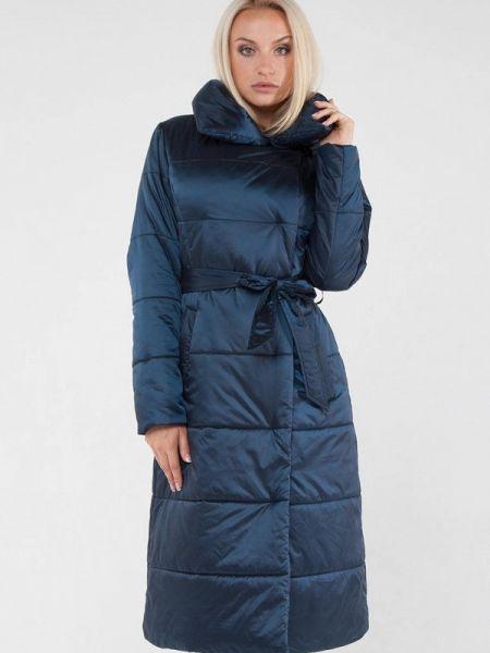 Зимняя куртка утепленная осенняя D'freeze