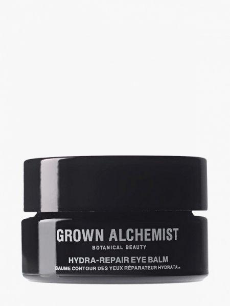 Крем для области вокруг глаз Grown Alchemist