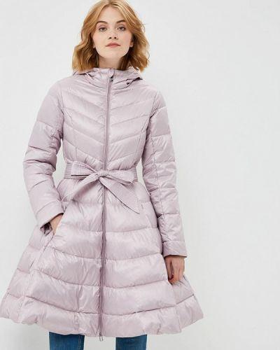Зимняя куртка осенняя Odri Mio