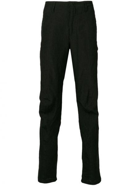 Черные брюки Andrea Ya'aqov