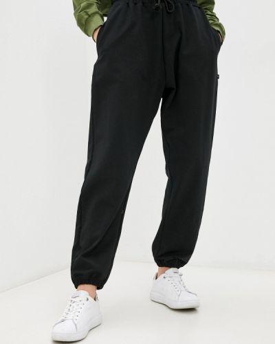 Спортивные брюки - черные Profit
