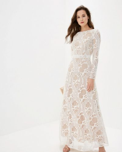 Вечернее платье Ksenia Knyazeva